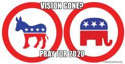 vision-gone-pray